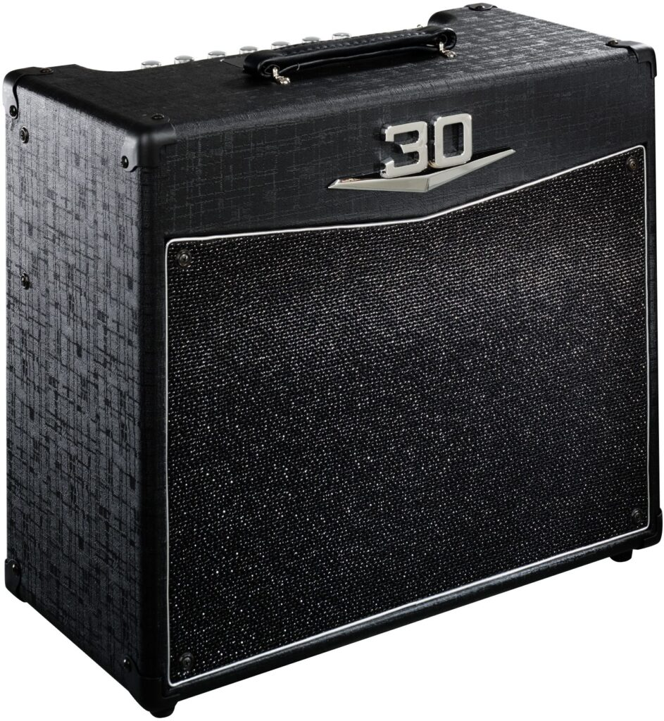 Crate V30 amp